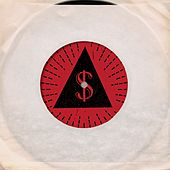 Put Your Money on Me (Single Version) van Arcade Fire