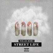 Street Life by Willie Bobo