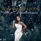 New Tradiciones de Adrienne Houghton