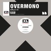 Arla III by Overmono