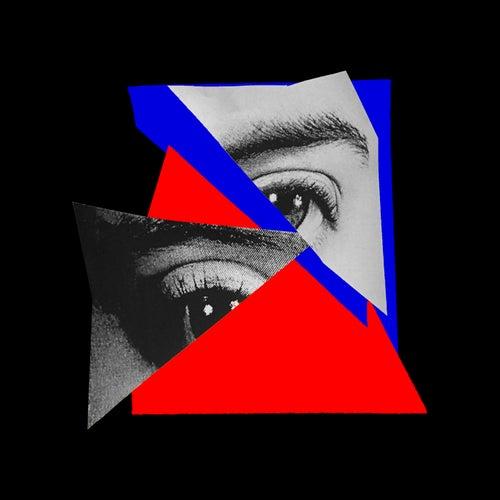 Me Voy (Trooko Remix) de Ibeyi