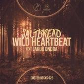 Wild Heartbeat by Saltbread