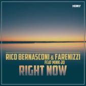 Right Now by Rico Bernasconi & Farenizzi