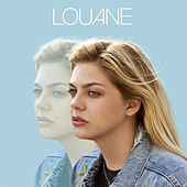 Louane by Various Artists