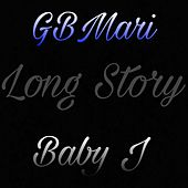 Long Story by Various Artists