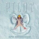 It's Christmas von Pilot