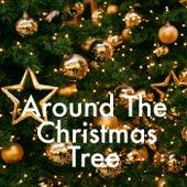 Around The Christmas Tree de Various Artists