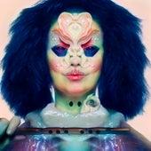 Utopia by Björk