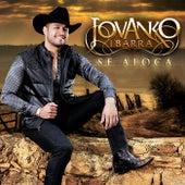 Se Aloca by Jovanko Ibarra