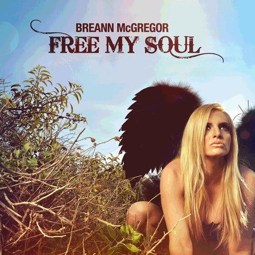 dolly wishes (single)breann mcgregor : napster