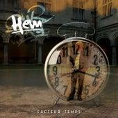 Facteur temps by Hem