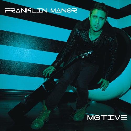 Motive by Franklin Manor