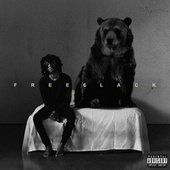 FREE 6LACK (Bonus Track Version) by 6LACK