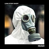 Long Story Short by Hugo