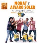 Yo Contigo, Tú Conmigo (Mazay Remix / The Gong Gong Song) de Alvaro Soler
