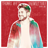 Unforgettable (Radio Mix) von Thomas Rhett