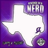 Revenge of a Nerd (Slowed & Chopped) by Pugtunes Sleepy