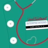 Shock Treatment (Interpretations) by Marc