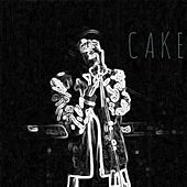 Cake by Young Gee