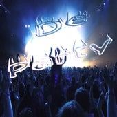 De party von Various Artists