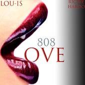 808 Love von Louis