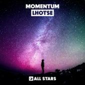 Lhotse by Momentum