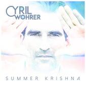 Summer Krishna by Cyril Wohrer