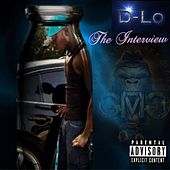 The Interview by DLO