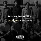 American Me by Architect