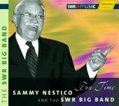 Fun Time von Sammy Nestico