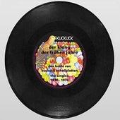 Der Klang der Frühen Jahre, Das Beste von Kuckuck Schallplatten by Various Artists