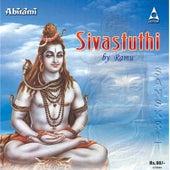 Siva Stuthi by Ramu