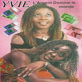 L'argent domine le monde by Yvie
