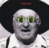 I Am I by Nuclear Valdez