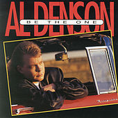 Be The One by Al Denson