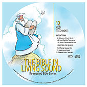 12. Mount Sinai/Feasting On Quails by The Bible in Living Sound