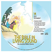 14. a Talking Donkey/Two Spies by The Bible in Living Sound