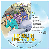 15. Jericho Falls/The Sun Stands Still by The Bible in Living Sound