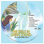 2. the Serpent/Cain and Abel by The Bible in Living Sound