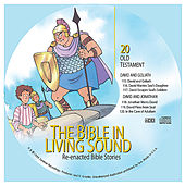 20. David and Goliath/David and Jonathan by The Bible in Living Sound