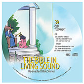 39. Job/Jonah by The Bible in Living Sound