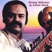Morning Meditation by Ashwin Batish