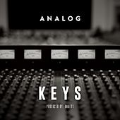 Keys by Analog