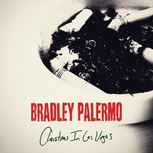 Christmas in Las Vegas by Bradley Palermo