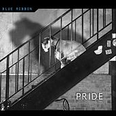 Pride by Blue Ribbon