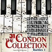 The Condon Collection, Vol. 31 - Original Piano Roll Recordings: Rarities, Pt. 1 by Various Artists