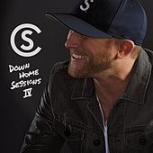 Down Home Sessions IV de Cole Swindell