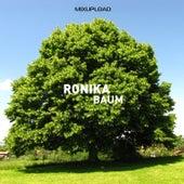 Baum by Ronika
