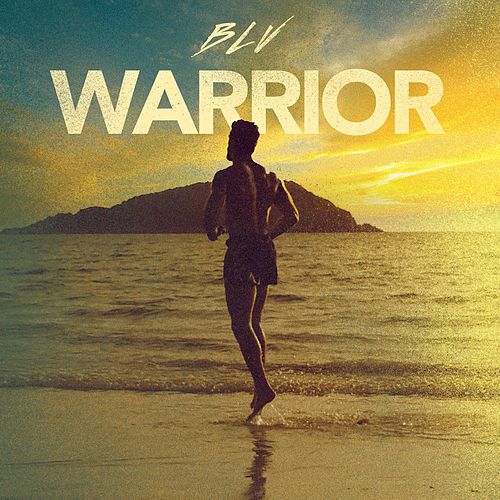 Warrior by Blv