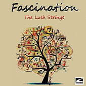 Fascination by The Lush Strings